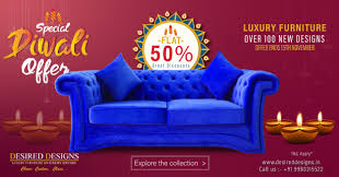 Desired Designs Bangalore Pin By Desired Designs On Luxury Furnitures Luxury