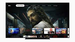 LG introduces Apple TV App to select models of its 2019 smart TVs | Inferse  https://www.inferse.com/54300/lg-introduces-apple-tv-app-t… in 2020