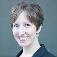 Emma Griffith | Bond Buyer