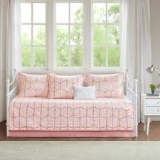 daybed bedding set comforters