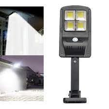 Đèn Led Sân Vườn Sử Dụng Năng Lượng Mặt Trời 3.7v giá cạnh tranh