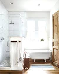 6 foot tub shower combo appealing ivory bathroom with bathtubs idea ft bathtub inch alcove whirlpool 6 foot tub