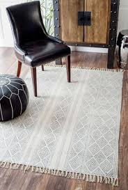 area rugs with fringe rugs usa area rugs in many styles including contemporary braided