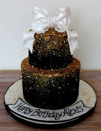 Awesome Graceful Inspiration 21st Birthday Cakes For Guys 2018