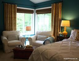 Bedroom Ideas Splendid Bedroom Medium Bedroom Ideas For Women In