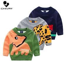 <b>Chivry 2019</b> Fashion Women Maternity Dress Sleeveless Pregnancy ...