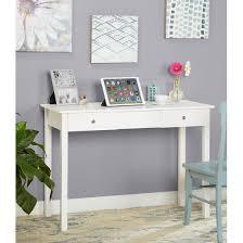home decorating Bedroom Vanity Sets Vanity Desk With Mirror Vanity ...