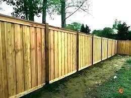 diy wooden fence wood fence art outdoor wood fence art outdoor wood fence decorating ideas wood