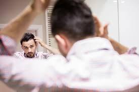 間違いだらけのヘアスタイリング剤選び時短でキメるには努力より知識