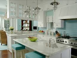 Amazing Coastal Kitchen Ideas 1000 Images About Coastal Kitchens Coastal Kitchen Remodel Ideas