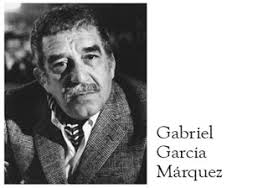 top tips for writing in a hurry gabriel garcia marquez essays essay on gabriel garcia marquez available totally at echeat com the largest essay community i decided to write a research paper about the