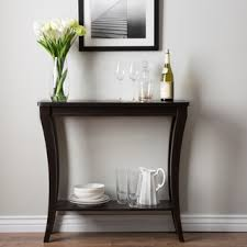 Rustic Console Tables Consol Table Variety Your Choice Rustic Wood