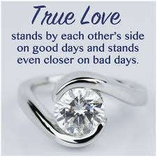 Ring Quotes Gorgeous 48 Images About Love And Inspirational Quotes On Engagement Ring