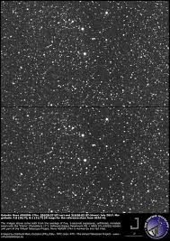 Galactic Nova Asassn 17hx Likely At Its Peak New Images