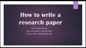 how to edit a college research paper help me write my   8 how to write a research paper results discussions need help help me write a