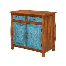 rustic storage cabinets. Rustic Storage Cabinets U