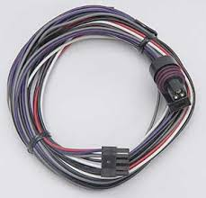 auto meter 5227 replacement wiring harness full sweep electric Wiring Harness Wire Gauge replacement wiring harness full sweep electric fuel pressure gauge auto meter 5227 car wiring harness wire gauge