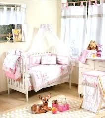 mini crib sheet sets