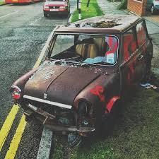 「交通事故イラスト」の画像検索結果