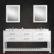 Vanity : Builders Surplus Kitchen & Bath Cabinets Italian Kitchen ...