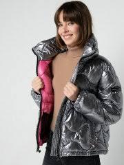 <b>Куртка</b> FRIEDA&FREDDIES <b>NEW YORK</b> 14788548 в интернет ...