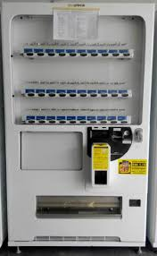 Can Vending Machine Fascinating Can Vending Machine Malaysia Malaysia Vending Expert