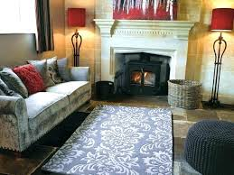 hearth rugs fireproof profitable fireplace hearth rugs fireproof s fireproof hearth rugs australia