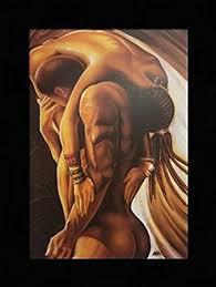 opulent ideas african american wall art and decor home design amazon com 5x7 inches taking her on african american wall art ideas with african american wall art and decor japs fo
