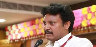 Live Chennai: The new TN State Govt School Education Minister has a meeting  with concerned officials regarding +2 Public Exam!,Tamil Nadu State  Government School Education, Anbil Mahesh Poyyamozhi, The new Tamil Nadu