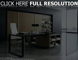 Home fice Furniture Dallas Tx Used Furniture Fort Worth Wplace