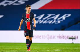 PSG boss Tuchel hails ex-Man Utd star Ander Herrera for 'dying in the  dressing room' in amazing display vs Rennes