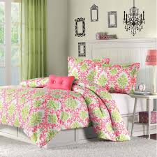 charming comforters at for wonderfu bed covering ideas mossy oak comforter set