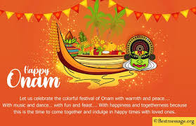 Maybe you would like to learn more about one of these? Happy Onam 2021 Onam Wishes Messages And Quotes Images