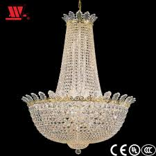 china classic crystal chandelier light 82058b china chandelier crystal chandelier