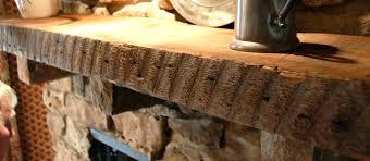 enchanting wood fireplace mantel faux fake mantels wooden shelves uk furniture