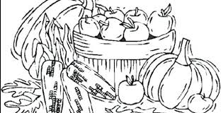 Oriental Trading Coloring Pages Iifmalumniorg