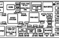 1999 buick regal stereo wiring diagram wirdig vehicle speed sensor wiring diagram