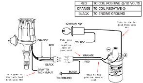 distributor wiring diagram coil wiring diagram \u2022 free wiring mallory coil wiring diagram at Unilite Wiring Diagram
