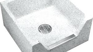 terazzo shower base surprise terrazzo shower pan acorn base design terazzo shower base x id rectangular terrazzo