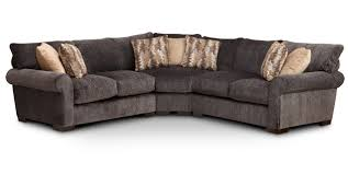 Furniture Row Sofa Mart
