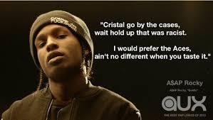 Best Rap Quotes Adorable Quotes About Best Rapper 48 Quotes