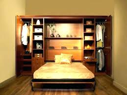 wall bed desk combo twin beds rniture great resource cost best attractive atoll murphy ikea ato