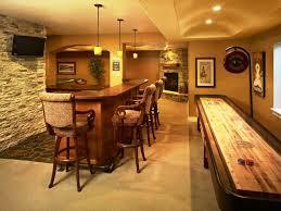 Home Basement Bars Bar Designs For Basement For The House Xdmagazinenet