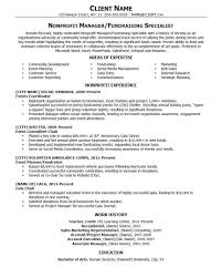 Top Resume Reviews ResumeWritingGroupCom Reviews Of Other Resume Sites Too 23
