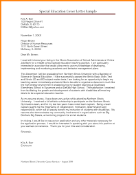 Job Cover Letter Sample Pdf General Cover Letter Sample Pdf