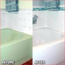 can i paint my bathtub how can i paint my bathtub unique inspirational bathtub kit of can i paint my bathtub