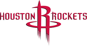 Houston Rockets - Wikipedia