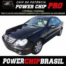 Comprar Mercedes-Benz Em Power Chip Brasil | Filtrado Por Mais Vendidos