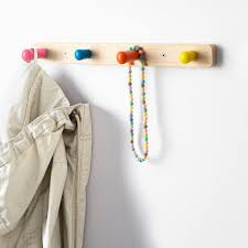 Kids Coat Rack With Storage Coat Racks Amusing Kids Coat Rack Ikea Kidscoatrackikea 60