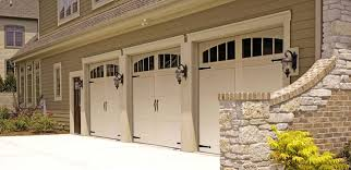 Livonia, MI Garage Door Service